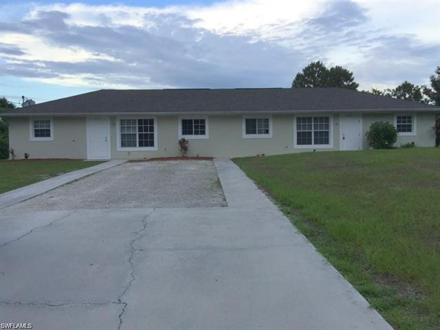 231 Meadow Rd, Lehigh Acres, FL 33973