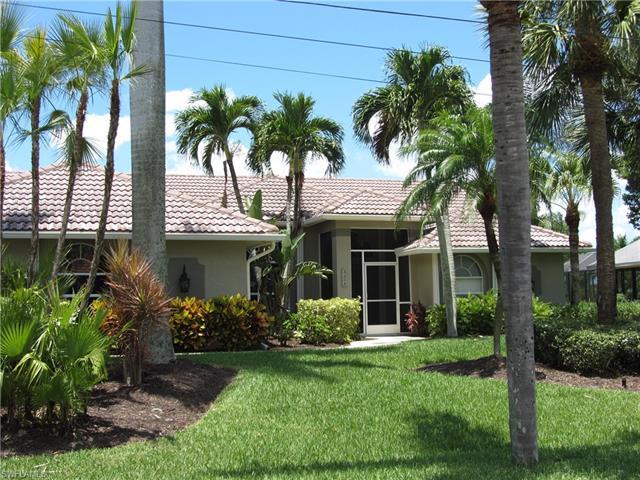 3354 Se 18th Ave, Cape Coral, FL 33904