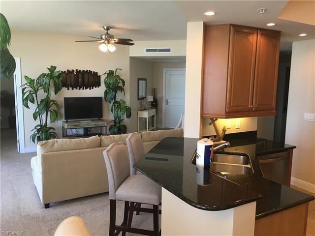 4182 Bay Beach Ln 7103, Fort Myers Beach, FL 33931