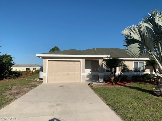 1506 Gilbert Ave S, Lehigh Acres, FL 33973