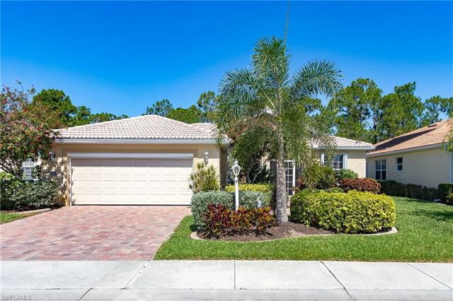 20755 Athenian Ln, North Fort Myers, FL 33917