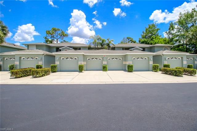 810 New Waterford Dr B-104, Naples, FL 34104