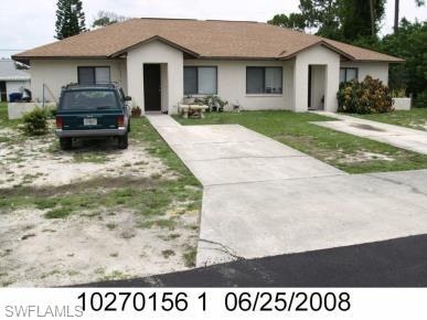 7489 Love Rd, Fort Myers, FL 33967