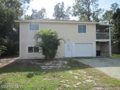 8462 Wren Rd, Fort Myers, FL 33967