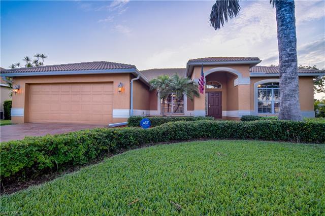 8884 Cypress Preserve Pl, Fort Myers, FL 33912