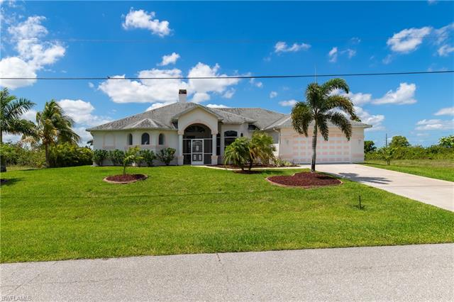 2232 Nw 4th St, Cape Coral, FL 33993