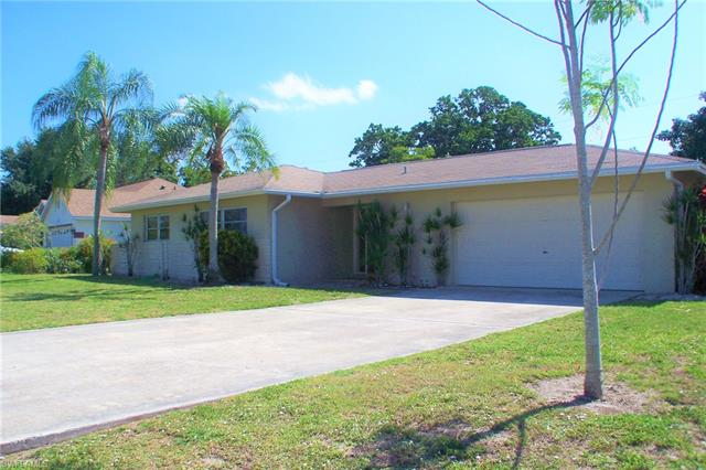 3753 Se 2nd Pl, Cape Coral, FL 33904