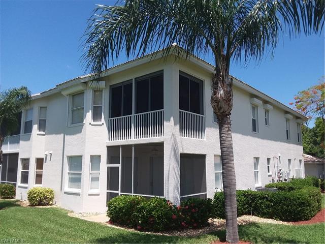 14601 Sherbrook Pl 201, Fort Myers, FL 33912
