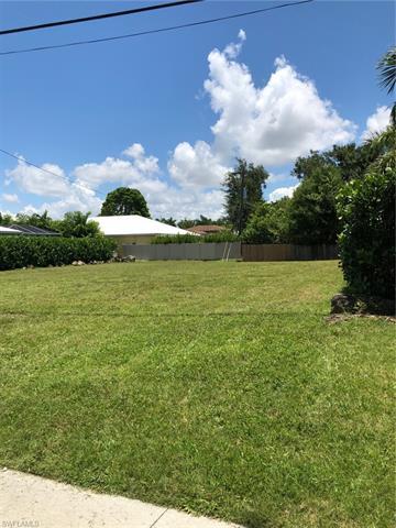 12271 Mcgregor Blvd, Fort Myers, FL 33919