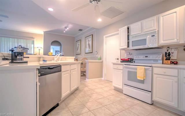 14344 Harbour Links Ct 5a, Fort Myers, FL 33908