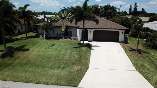 3408 Sw 3rd Ave, Cape Coral, FL 33914