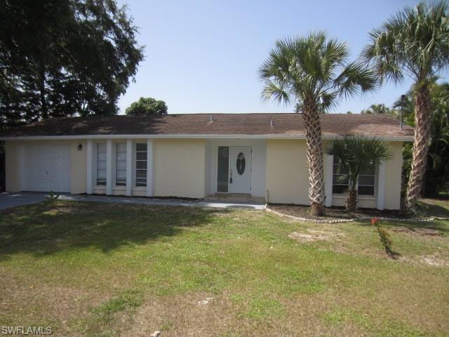 1004 Averly St, Fort Myers, FL 33919