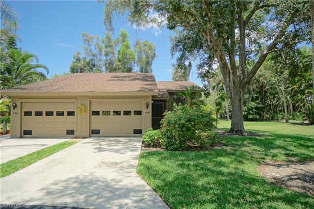 17563 Osprey Inlet Ct, Fort Myers, FL 33908