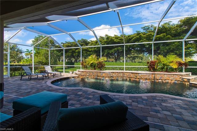 2431 Ashbury Cir, Cape Coral, FL 33991