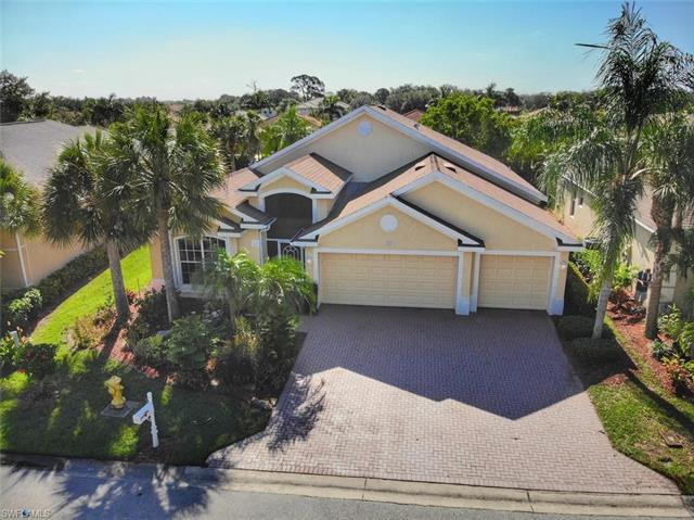 9254 Palm Island Cir, North Fort Myers, FL 33903