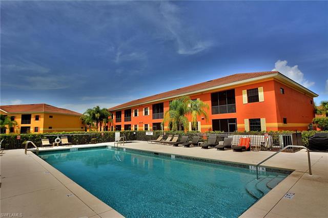 13780 Julias Way 1011, Fort Myers, FL 33919