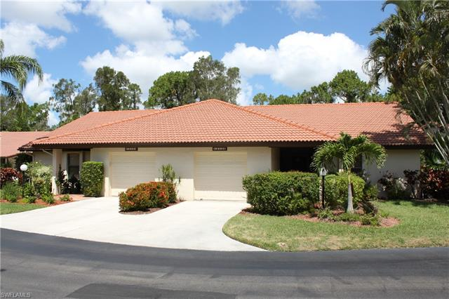 13236 Tall Pine Cir, Fort Myers, FL 33907