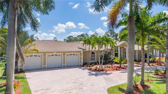 11971 Palomino Ln, Fort Myers, FL 33912