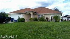 510 Paloma Ave, Lehigh Acres, FL 33974