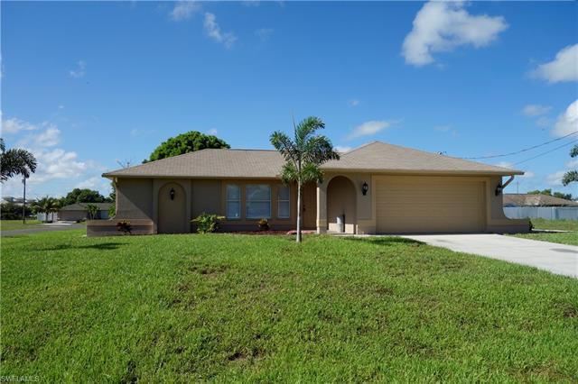 1516 Ne 3rd St, Cape Coral, FL 33909