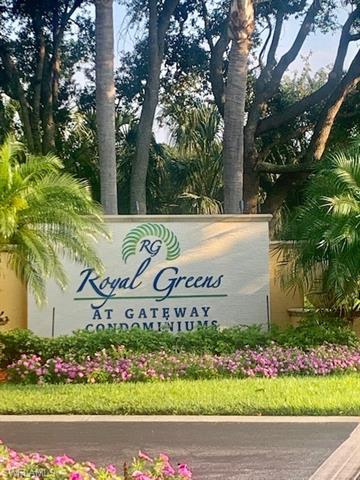 11550 Villa Grand 1322, Fort Myers, FL 33913