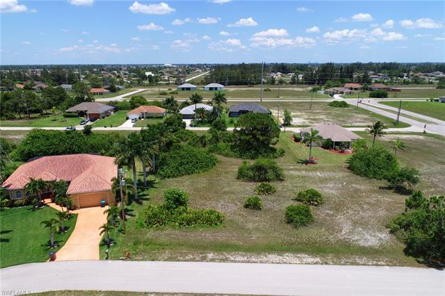 2011 Nw 25th Ave, Cape Coral, FL 33993