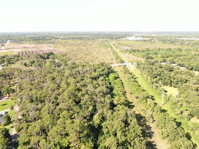 10751 Orange River Blvd, Fort Myers, FL 33905