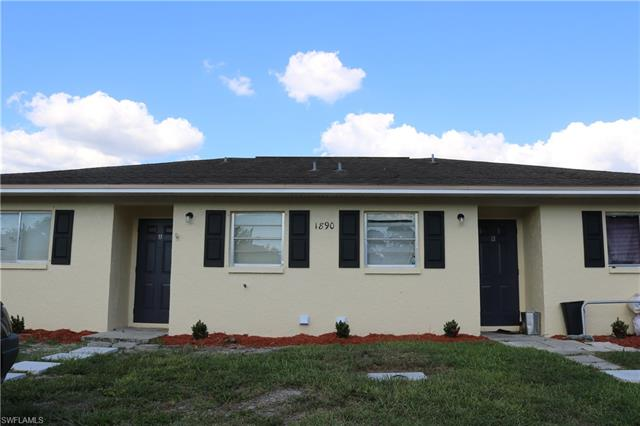 1890 55th Ter Sw, Naples, FL 34116