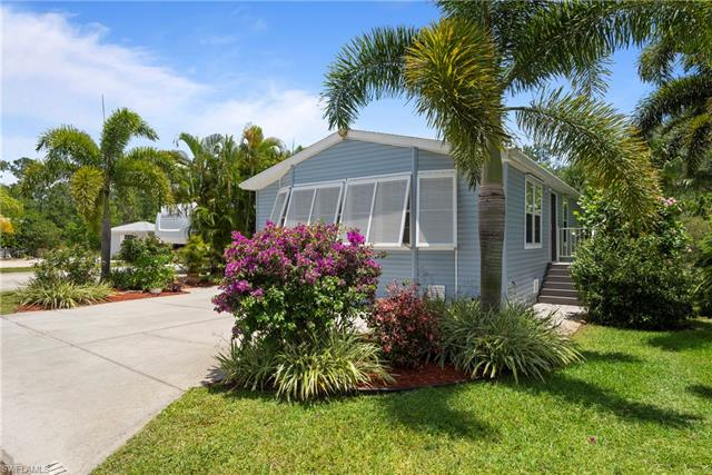 5903 Brightwood Dr A-11, Fort Myers, FL 33905
