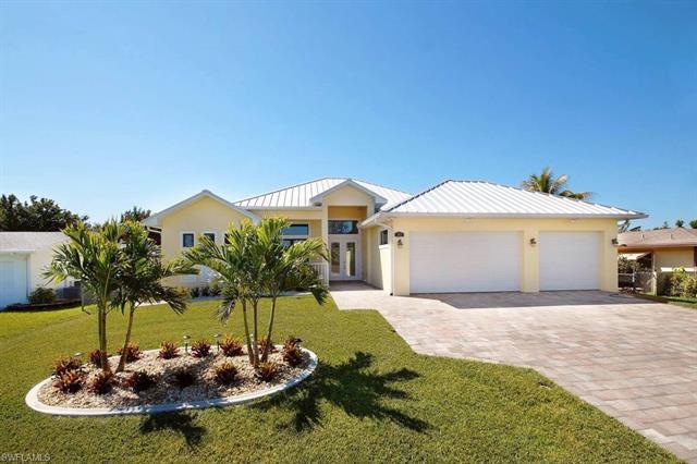 914 El Dorado Pky E, Cape Coral, FL 33904