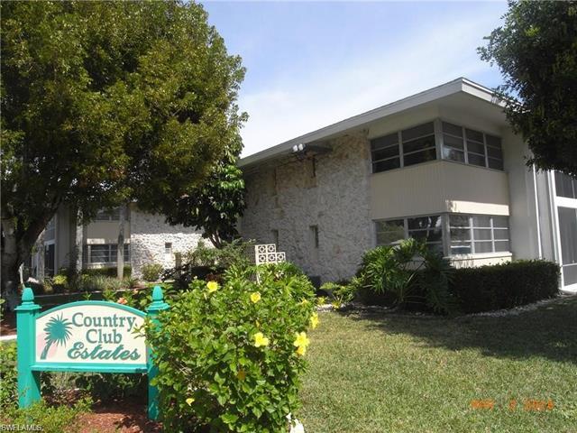4216 Se 4th Pl 11, Cape Coral, FL 33904