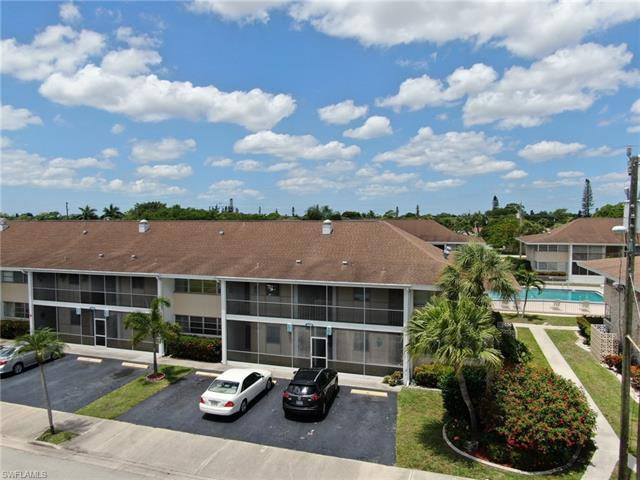 4216 Se 4th Pl 11, Cape Coral, FL 33904