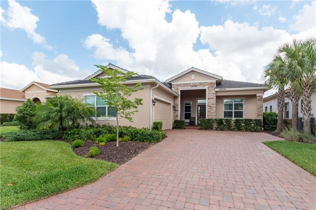 13874 Woodhaven Cir, Fort Myers, FL 33905