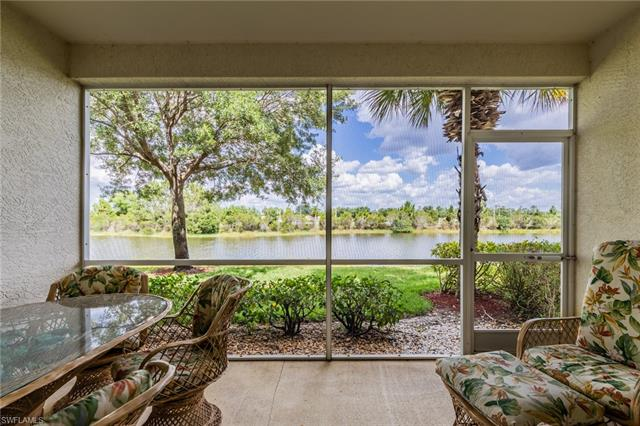 10113 Colonial Country Club Blvd 2207, Fort Myers, FL 33913