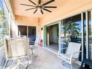 720 Victoria Dr 105, Cape Coral, FL 33904