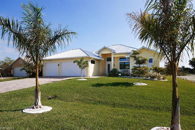 2653 Sw 29th Ave, Cape Coral, FL 33914