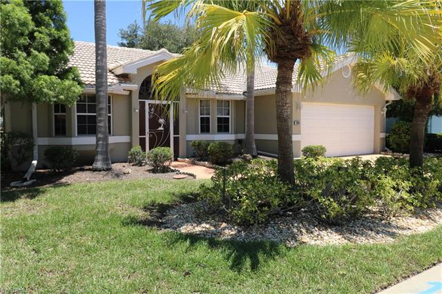 2001 Corona Del Sire Dr, North Fort Myers, FL 33917