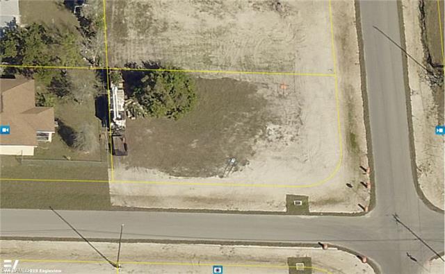 600 Nw 7th Ave, Cape Coral, FL 33993