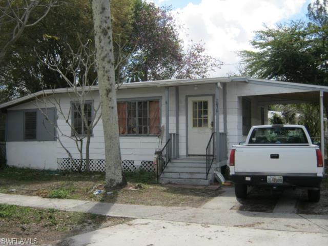 2030 Kurtz St, Fort Myers, FL 33901