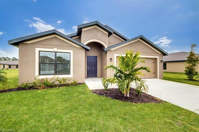 830 La Salle Ave, Fort Myers, FL 33913