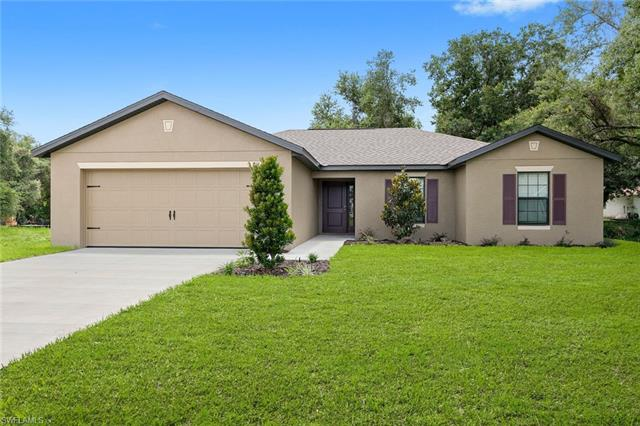 719 Zendor Ave, Fort Myers, FL 33913