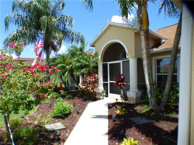 5007 Sw 27th Ave, Cape Coral, FL 33914