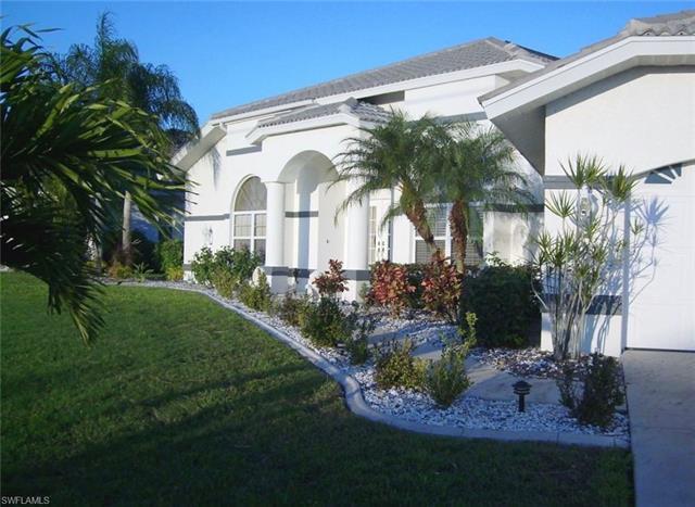 3931 Oasis Blvd, Cape Coral, FL 33914