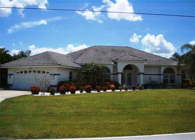 3925 Oasis Blvd, Cape Coral, FL 33914