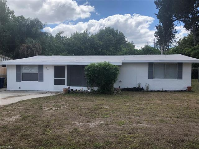 130 Powell Creek Cir, North Fort Myers, FL 33917