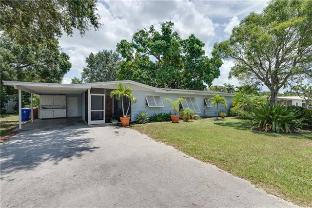 2947 Holly Rd, Fort Myers, FL 33901