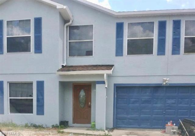 3215 17th St W, Lehigh Acres, FL 33971