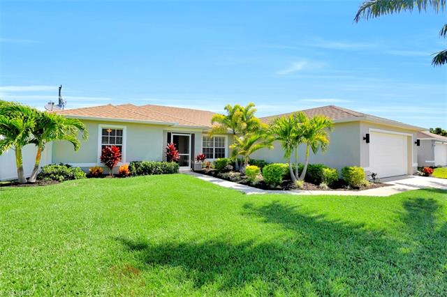 621 Sw 11th St, Cape Coral, FL 33991