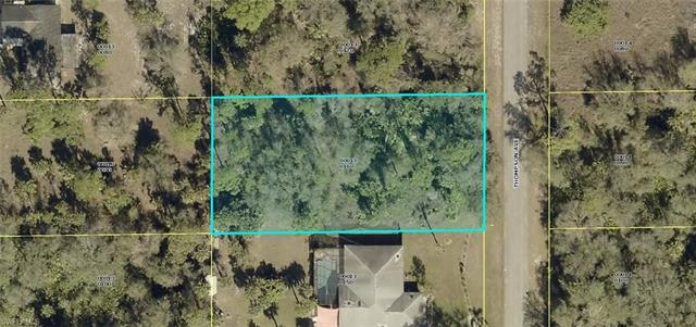 507 Thompson Ave, Lehigh Acres, FL 33972
