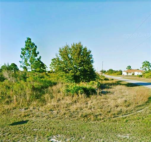 2700 55th St W, Lehigh Acres, FL 33971